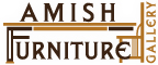 Amish-Furniture-Gallery