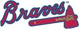 Braves-Tomahawk-logo