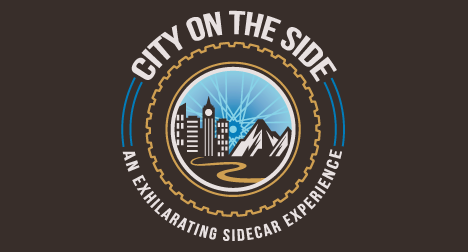Colorado Logo Design