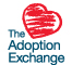The-adoption-exchange