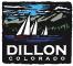 Town-of-Dillon