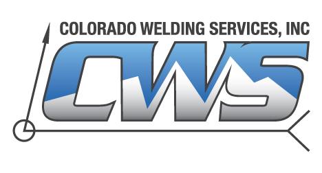 colorado-welding-services-logo-design