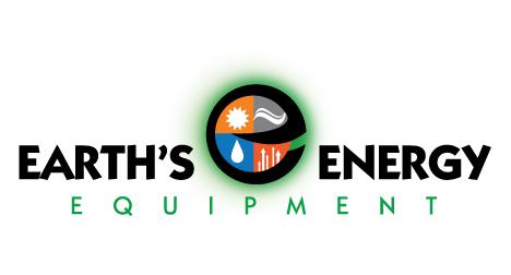 earths-energy-equipment-logo-design