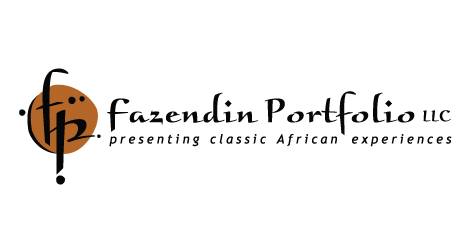 fazendin-portfolio-logo-design