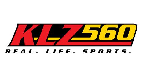 klz-560-logo-design