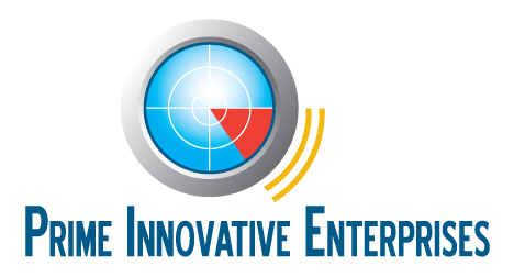 prime-innovative-enterprises-logo-design