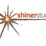 shiner-studios-logo-design