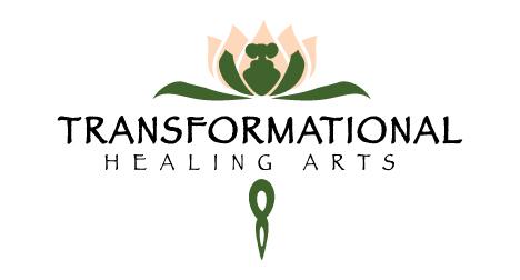 transformational-healing-arts-logo-design