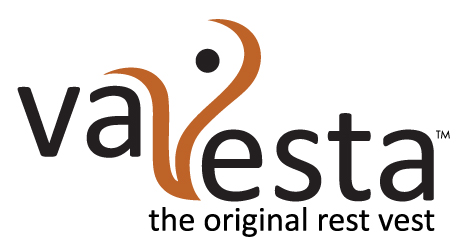 vavesta-logo-design