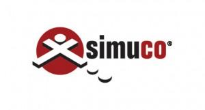 Simuco Logo Design